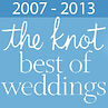 Knot best of wedding.jpg
