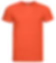 orange tshirt.jpg.png