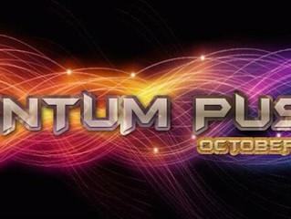 Centum Push Update