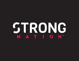 STRONGNation_H_Logo_Primary.jpg