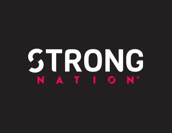 Strong Nation ONLINE