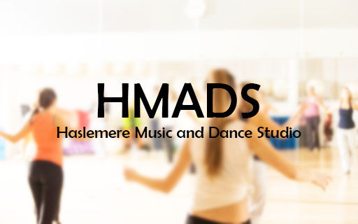 Dance Class Logo.jpg