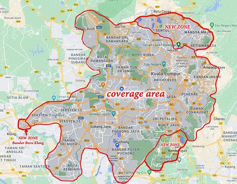 maps 2020.jpg