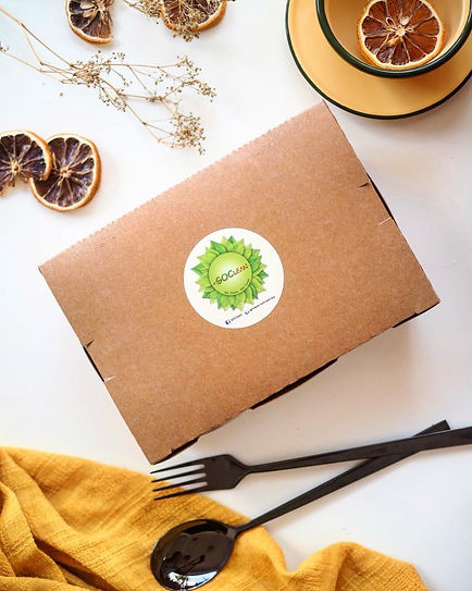 healthy meals delivery KL & PJ, diet meal package, weight loss meal package, food delivery