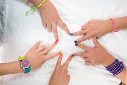 Nails-image