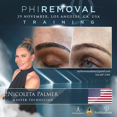 phiremoval training palmer.jpeg