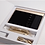 Thumbnail: PERFECTION MICROBLADING / PMU TATTOO MACHINE