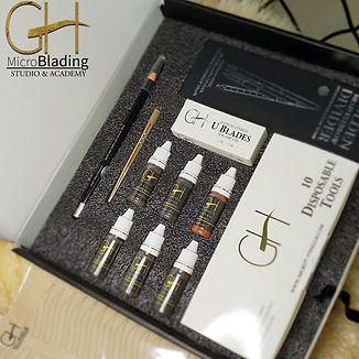 HG Kit.jpg