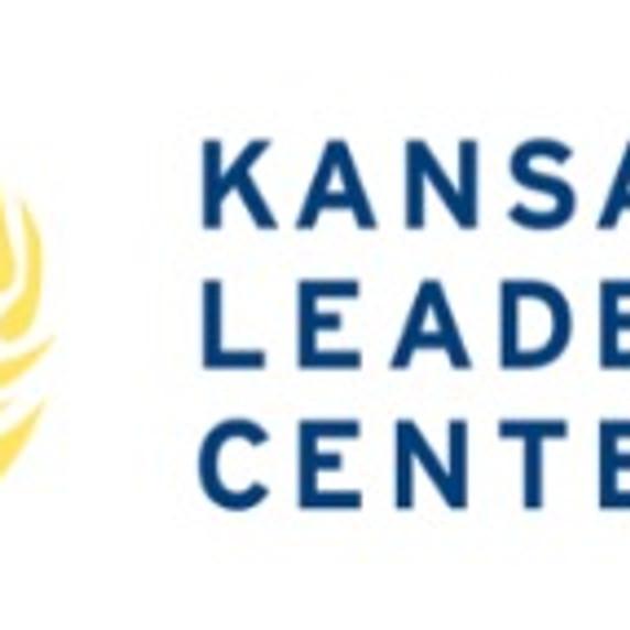 Kansas Leadership Center - Your Leadership Edge