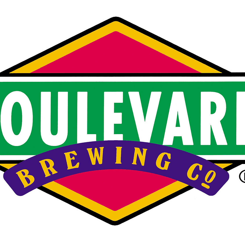 Exclusive Tour of Boulevard Brewing Company with YLPKC