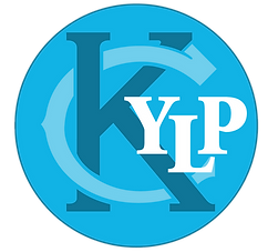 KC_YLP_final_1Kpx.png