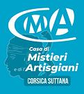 cma-logo-2019-couleur-CORSICA SUTTANA-3.