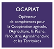 OCAPIA.png