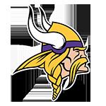 viking logo 150.png