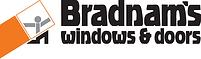 Bradnams Logo white 600.png