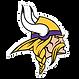 viking logo 400.png