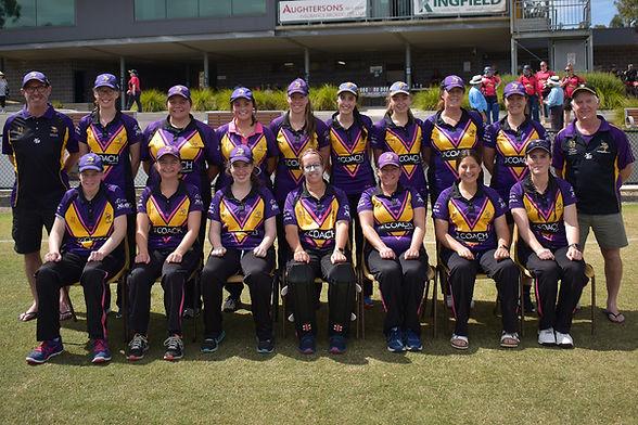 2020-21 womens team.jpg