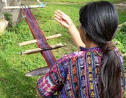 Aj Quen Fair Trade Guatemala