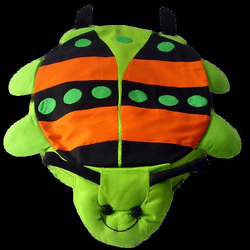 Beetle Backpack