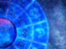 アストロロジー 星占術 12星座