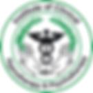 ICHP_Logo_RGB.png
