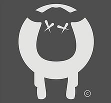 wht-sheep-gray-bg-icon.png