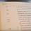 Thumbnail: The Vaticanus Bible: Acts and Epistles