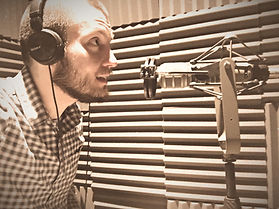 recording_mic_edited.jpg