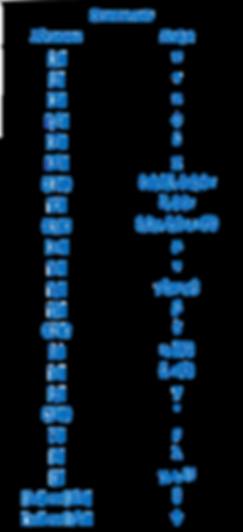 consonant_script.png
