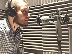 recording_mic.jpg