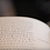 Thumbnail: The Vaticanus Bible: Gospels
