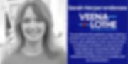 Sarah Harper Endorsement--Twitter (1).pn