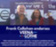 Frank Callahan Endorsement--FB (1).png