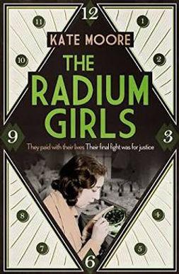 radium.jpeg