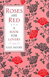 roses-are-red-mrs-kate-moore-97818431762