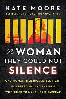 Kate Moore Book Cover.jpg