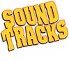 Soundtracks logo watermark.png