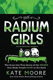 radium young.jpeg