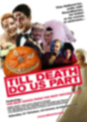 till death do us part poster.jpg