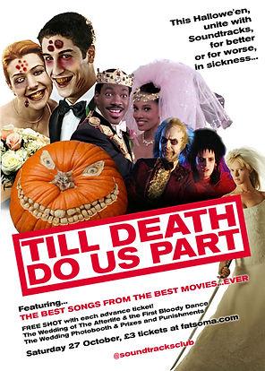 till death do us part poster.jpg