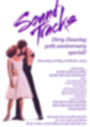 st dirty dancing poster.jpg