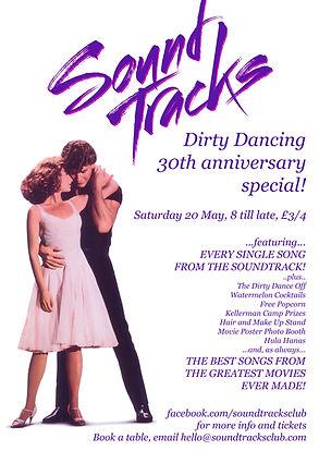 st dirty dancing poster.jpg
