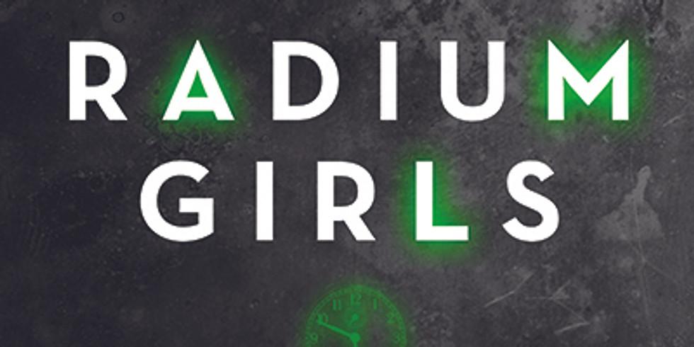 Presentation on The Radium Girls