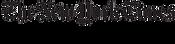 NYT-Bestseller-logo-818x200-1 copy.png