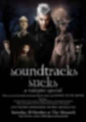 soundytracks sucks  A4.jpg