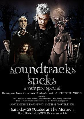 soundytracks sucks  A4.jpg