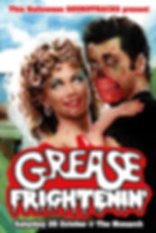 Grease Lightenin'.jpg
