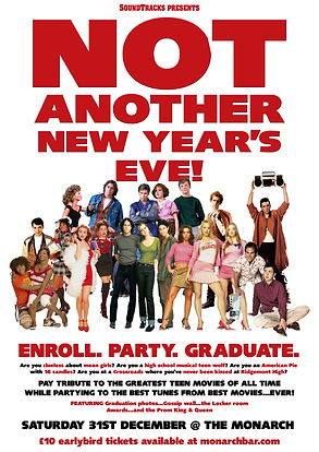 high school poster 2.jpg