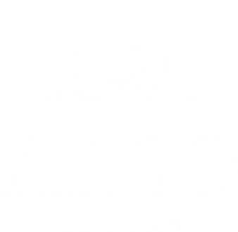 stacked logo white.png