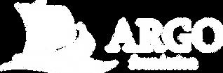 argo logo white.png